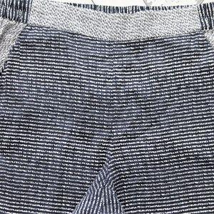 CAbi Pants - Cabi Strand Pants Style 5109